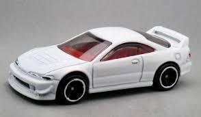 acura integra gsr custom. hot wheels custom u002701 acura integra gsr rare gsr