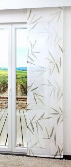 Fenster Vorhang Kinderzimmer Luxus Wohnzimmer Fenster Gardinen Neu