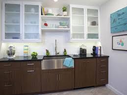 Ikea Kitchen Spice Rack Kitchen Room Design Bright Ikea Spice Rack Method London