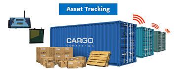 Asset Tracking Cellserv Vehicle Tracking