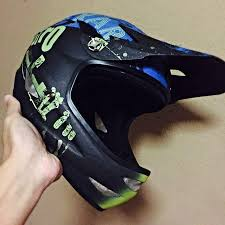 Giro Remedy Helmet Bicycles Pmds Parts Accessories On