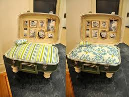 furniture upcycling ideas. Large Images Of Upcycling Furniture Ideas For 20 The Best Upcycled -