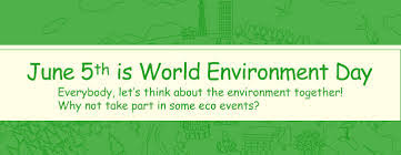 world environment day essay article speech ideas world environment day slogans world environment day essay world environment day speech world environment day quotes