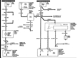 delta 88 wiring diagram the mass air flow sensor oldsmobile