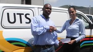 UTS Chippie supports St. Eustatius Carnival