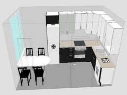 home depot design my own kitchen. kitchen floor plan in 3d without tone colors designed by virtual home depot design tool my own t