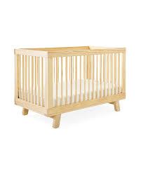 Hudson Convertible Crib - Serena & Lily