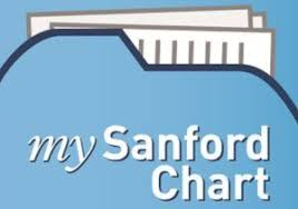 My Sanford Chart Login Sign Up For My Sanford Chart Online Account E Tech Guides