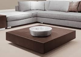 Living Room Tables Sets Minotti Albers Side Table Archicad Ka Kaa Furniture Pinterest