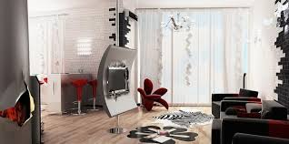 Цяло шперплатът е доста удобен и евтин вариант за декорация на дома, ето ви и няколко идеи за интериорен дизайн със шперплат Idei Za Obzavezhdane Na Ednostaen Apartament Grandecor Bg Home Decor Interior Decor