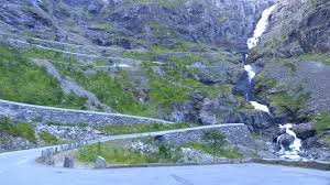 Image result for trollstigen norwegen Fotos