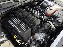 Duke's Drive: 2015 Dodge Charger SRT 392 Review - Chris Duke