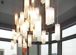 modern lighting miami. MODERN LIVING ROOM CHANDELIERS, CONTEMPORARY LIGHTING FOR GREAT Modern -dining-room Lighting Miami U