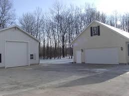 14 X 10 Garage Door - Wageuzi