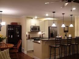 Kitchen Lighting For Low Ceilings Flush Ceiling Led Lights Colour Changing Led Ceiling Lights Led