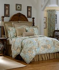 100 cotton comforter sets queen set martinique by thomasville 1 cotton comforter queen s88