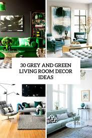 Accessories : Winning Mint Green Living Room Fresh Design Grey Red ...