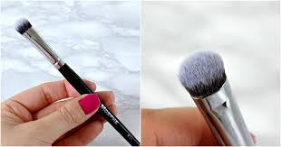 best eyeshadow brushes morphe. morphe brushes e14 best eyeshadow