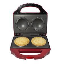 Retro Kitchen Small Appliances Kitchen Appliances Kitchenware Accessories Iwoot