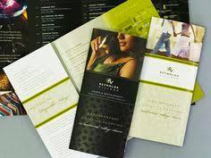 Brochure Design Samples 193 Best Brochure Design Layout Images Graph Design Graphics