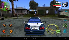 Mobilegta.net is the ultimate gta mobile mod db and provides you more than 1,500 mods for gta on android & ios: Gta San Andreas Engine On Off For Android Mod Gtainside Com