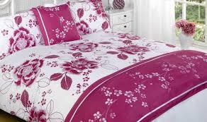 bedding set pink king size bedding king size duvet covers amazing pink king size bedding