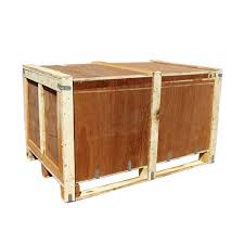 packing crate furniture. Export Packing Crates Crate Furniture