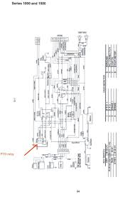 wiring diagram for 1330 cub cadet the wiring diagram cub cadet wiring diagrams nilza wiring diagram