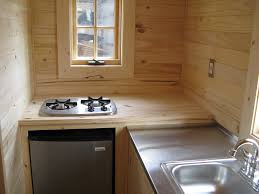 Tiny House Kitchen Minimalist Kitchens Cooking Part 2 Tiny House Design