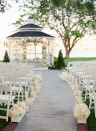 Small Picture Best 25 Wedding pillars ideas that you will like on Pinterest