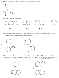 tips for writing the online organic chemistry homework help units and dimensions for chemistry includes charts showing the ranges of the scales such as length mass temperature etc that are important in