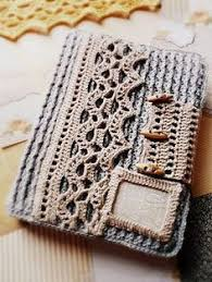 vine book cover pattern by viktoria gogolak