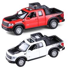 1:32 Metal Model Car Kids Toy Vehicles for children Hot wheels train ...