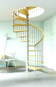 wood spiral staircase kit spiral stair kits stairway kits spiral stairway kits luxury furniture wooden spiral