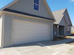 12x14 garage doorMidSouth Garage Doors  Home  Facebook