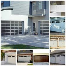 Garage Doors Chicago Images Doors Design Ideas Garage Door Repair ...