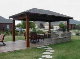 backyard grill ideas. great backyard grill ideas 20 modern outdoor kitchen and s