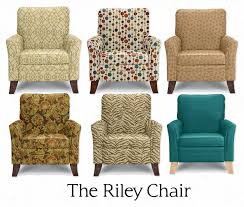 lazy boy accent chairs new chair apartment regarding 8 saberkids com accent chairs lazy boy lazy boy accent chairs lazy boy accent chair