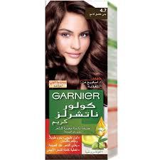 Garnier Light Brown Hair Color Price Garnier Color Naturals 4 7 Shiny Dark Brown Haircolor Sparkle Browns Shade