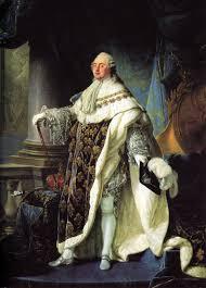 「1791  シャン・ド・マルスの虐殺」の画像検索結果