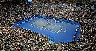 Australian Open Draw Chart Australian Open Overview Atp Tour Tennis