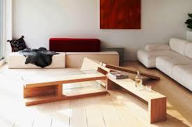 living room modular furniture. Modular Furniture Living Room I