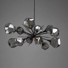 ikea usa lighting. Fine Lighting Lighting Ikea Usa Interesting Incredible Hanging Lights  Designsolutions Usa Design Ideas Of On Inside Ikea Usa Lighting
