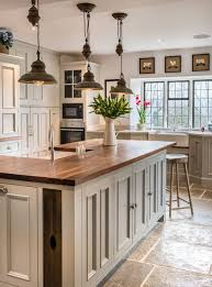 Mesmerizing Pictures Of Country Kitchens 37 Designing A Fair