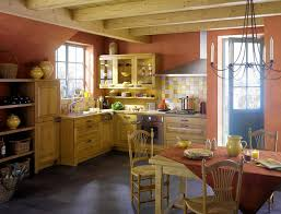 Country Kitchen Painting Ideas Paint Part 6 O Intended Simple