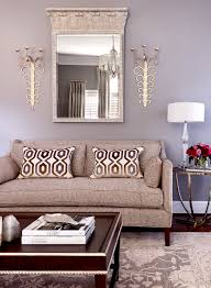 interior design interior design charlotte nc home design popular