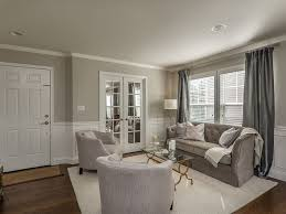 Tall Wainscoting wainscoting living room pictures centerfieldbar 7384 by xevi.us