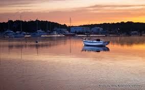 Red Brook Harbor Ma Weather Tides And Visitor Guide Us