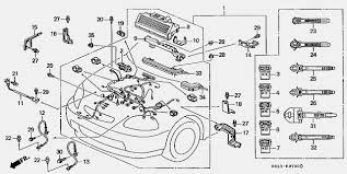 2000 honda civic engine wiring harness 2000 image 2000 civic wiring harness 2000 wiring diagrams on 2000 honda civic engine wiring harness