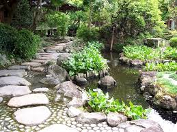 Small Picture Zen Garden Design Principles Zen Gardens Accompanying Garden